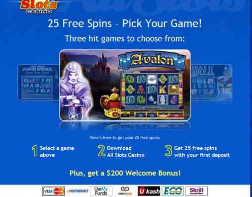 online casino gambling site online gming