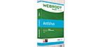 AntiVirus von Webroot