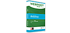 AntiVirus van Webroot