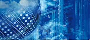 BrightCloud Bedrohungsinformationen für Geschäftskunden