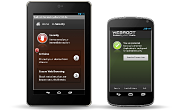 Essais gratuits - Protection Android