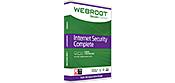 Complete by Webroot