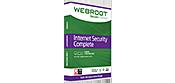 Complete von Webroot
