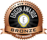 Edison Bronze Award