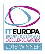 EIT and SEA Award Winner 2016