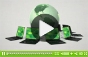 Webroot SecureAnywhere Business