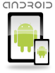 Android Antivirus & Mobile Security