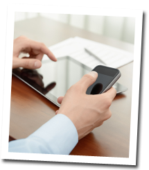 Mobile Device Management: Do You Need it?