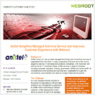 Case Study for Anittel