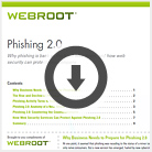 Phishing 2.0 whitepaper