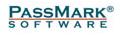 Logo von PassMark Software