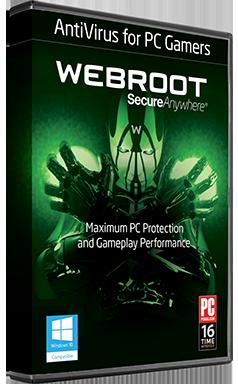 Spieler DVD Boxshot