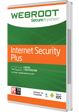O antivírus mais rápido e mais leve - SecureAnywhere Internet Security Plus