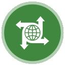 gateway Web