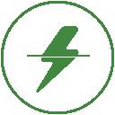 lightning fast scans