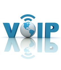 A Review of the Latest VoIP Solutions