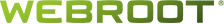http://www.webroot.com/shared/images/webroot-logo-large.png
