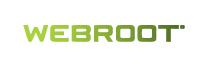 Webroot Coupons, latest Webroot Voucher Codes, Webroot Promotional Discounts