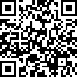Free Mobile Security Android App QR Code