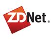 ZDNet UK