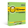Webroot Spy Sweeper boxshot